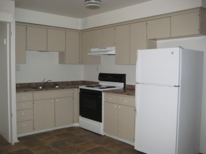 115 Vamo Kitchen
