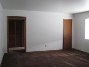 115 Vamo Livingroom
